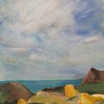CoastLine Madeira2