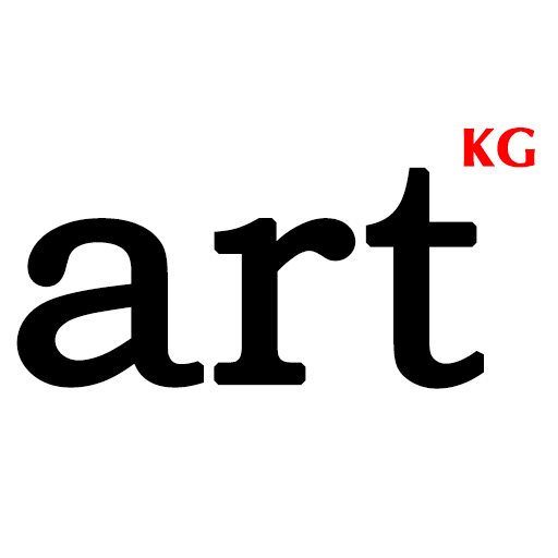 art-KG
